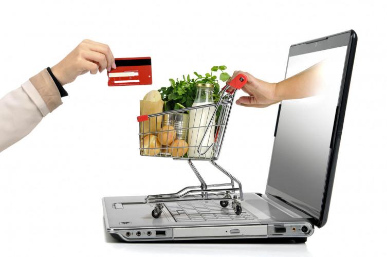 Самая большая сложность – сделать из офлайн магазина онлайн-площадку.  Процессы обычного магазина должны быть перенесены в формат интернет-магазина . 7b480399d39b1